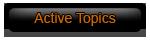 View active topics