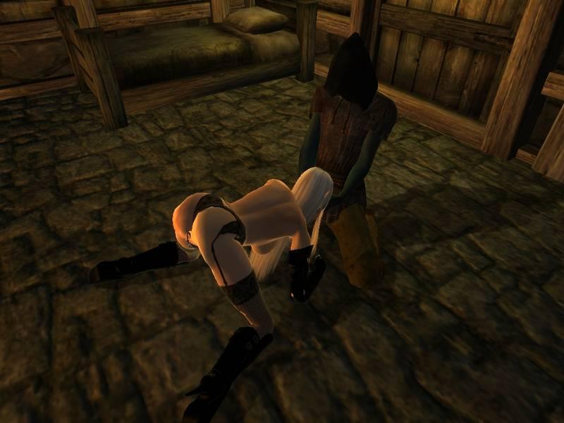 oblivion-nude-cheats