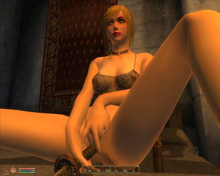 seks-odezhda-oblivion